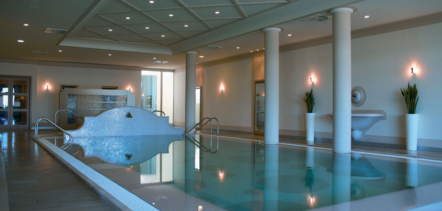 Hotel Germano, Bardolino, Lake Garda, Italy - Indoor Pool.jpg